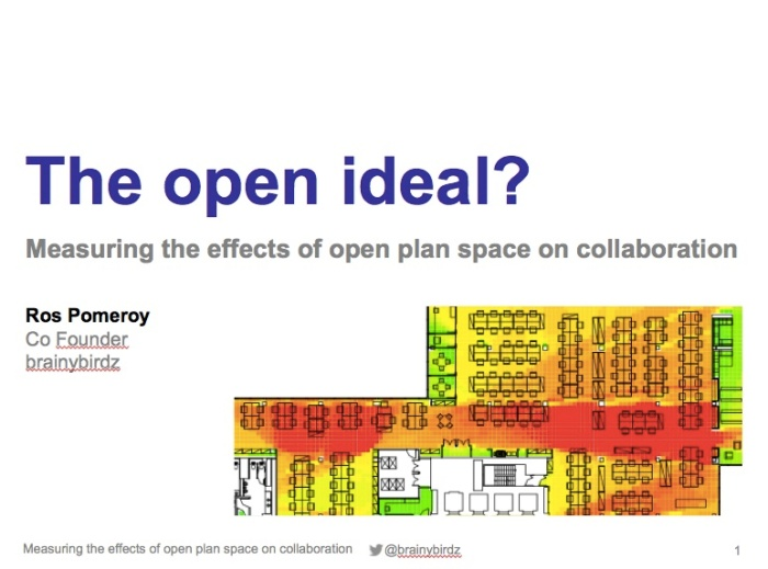 building-webinar_the-open-ideal_slide1