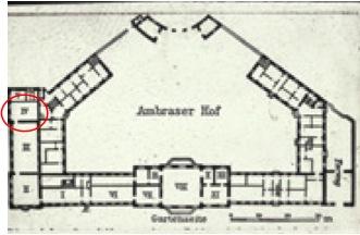 unteres-belvedere-floorplan